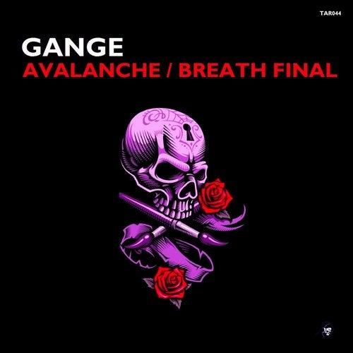 Avalanche / Breath Final