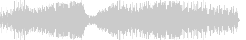 Takahiro Yoshihira, Geedai - Hands Up (Original Mix) [GR8 AL Music] Waveform