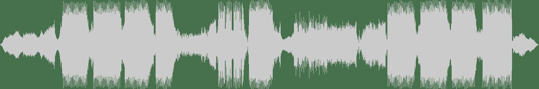 Simon Patterson - Opulence (Ilai Extended Remix) [VII] Waveform