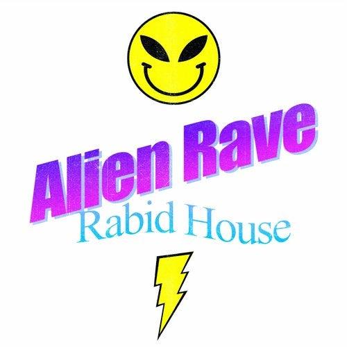Rabid House