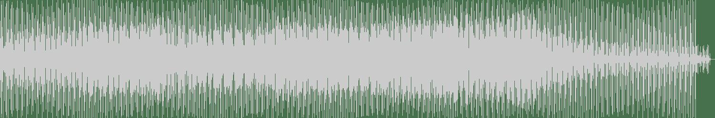 Herva - No Way Out (Original Mix) [Delsin Records] Waveform