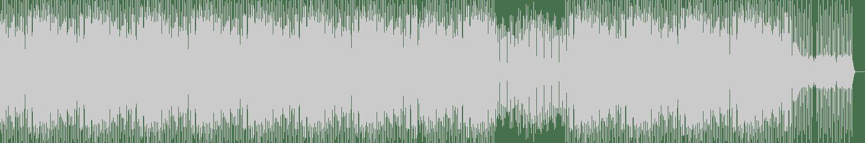 Terrence Dixon - Mono to Mono (Original Mix) [Hush Recordz] Waveform