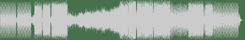 Robert Nickson, Re:Locate, Cate Kanell - Brave (Andy Elliass & Araya Dub) [RNM Bundles (RazNitzanMusic)] Waveform