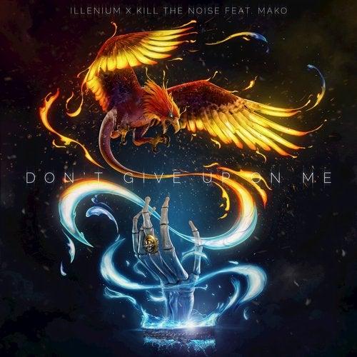 Illenium Tracks & Releases on Beatport