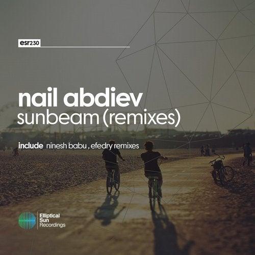 Sunbeam ( Remixes )