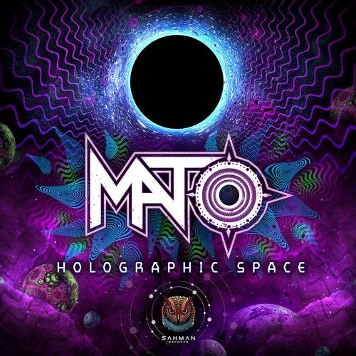 Holographic Space