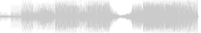 Marat van Gent - Long Range (Original Mix) [Gysnoize Recordings] Waveform