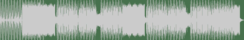 Chemical Disco, Dan Lypher - Kindness And Love (Original mix) [So Track Boa] Waveform