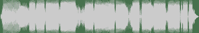 Time Low - Oneway (Original Mix) [South B Records] Waveform