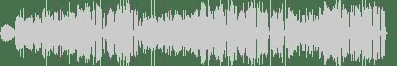 Karra - Happen (Original Mix) [THRIVE] Waveform
