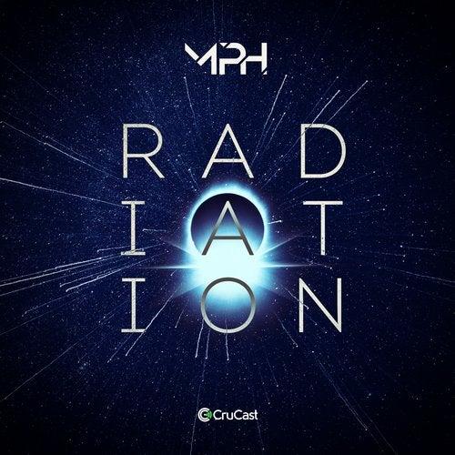 Radiation - EP