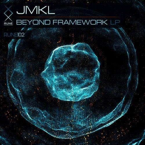 Beyond Framework LP