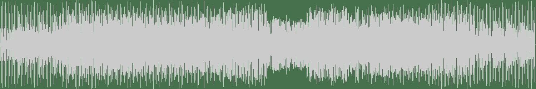 DJ Mopapa - Hold On (Original Mix) [659 Records] Waveform