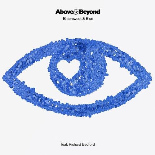 Bittersweet & Blue feat. Richard Bedford
