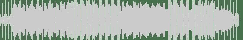 Bluesynth - Veleno (Original Mix) [Strakton Records] Waveform