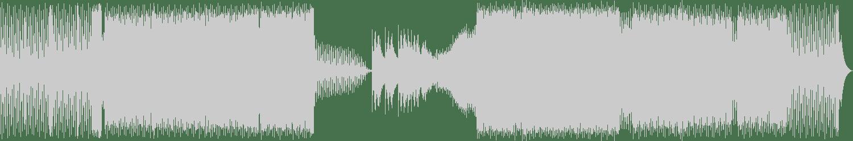 Maywave - Journey (Original Mix) [Alter Ego Records] Waveform