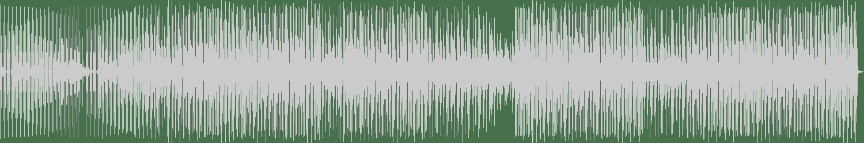 Filtergeist - Komo (Original Mix) [Future Culture Records] Waveform