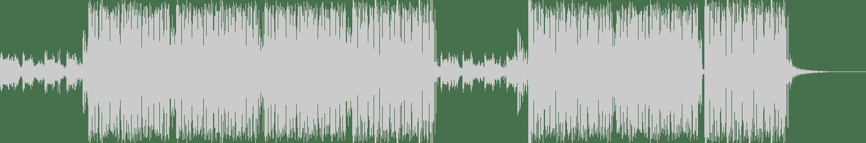 Truth, Taso - Lion (feat. Taso) (Original Mix) [Deep Medi Musik] Waveform