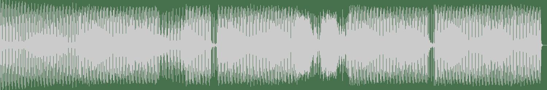 Stefan Zintel, Tildbros - Freak Out (Speechless Mix) [U.M.A. Music Awards] Waveform