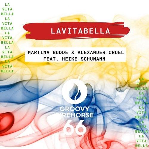 Lavitabella