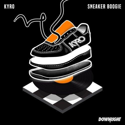 Sneaker Boogie