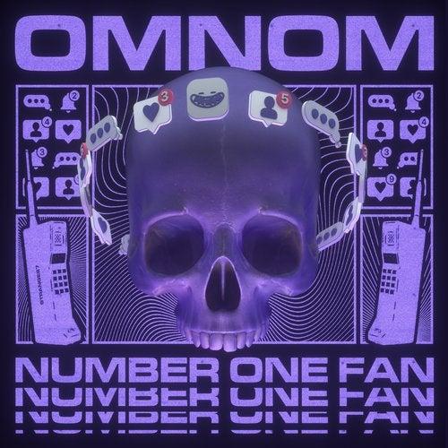 Number One Fan