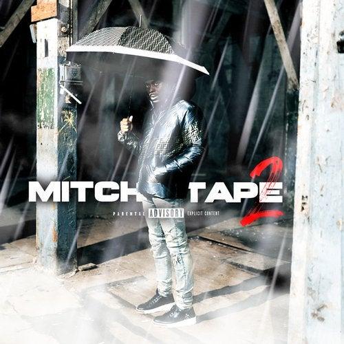 Mitchtape 2