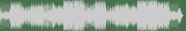 Kapkano - Phoenix (Original Mix) [Digital Empire VIP] Waveform