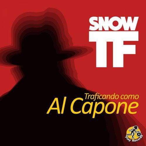 Traficando Como Al Capone
