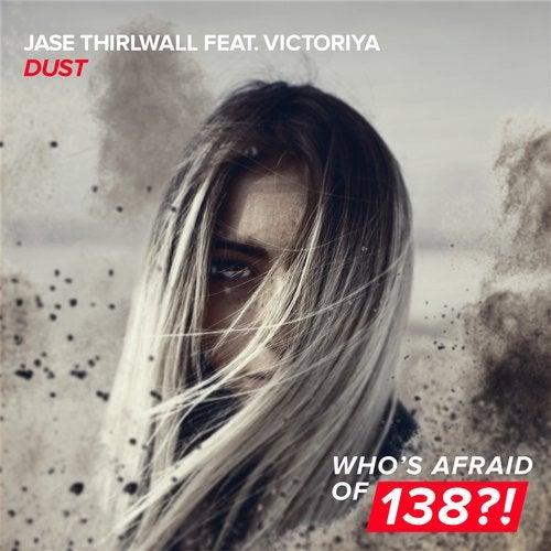 Dust feat. Victoriya