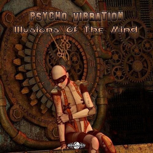 Illusions Of The Mind               Original Mix
