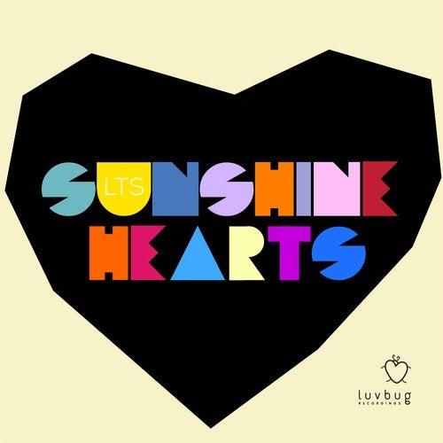 Sunshine Hearts
