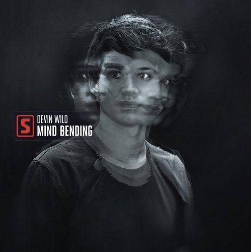 Mind Bending