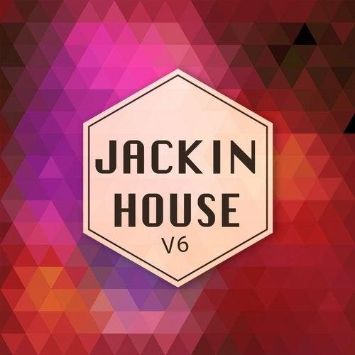 Jackin House V6