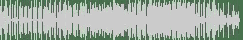 Jon Rich - Turn Me On (Vagabong Club Mix) [Rich Records] Waveform