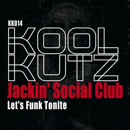 Let's Funk Tonite