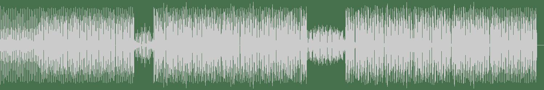 Cuts Deep - Respond (Original Mix) [Whoyostro White] Waveform
