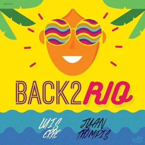 Back2Rio