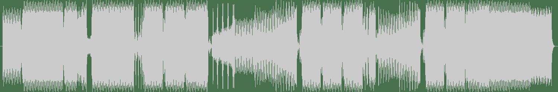 Paul Tenisson, IP - Rave Panic (D-Railed Remix) [Fatal Energy Records] Waveform