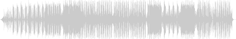 Byrell The Great, davOmakesbeats, Bbymutha - Dark N Lovely (feat. Bbymutha) (Byrell The Great Remix) [Molly House Records] Waveform