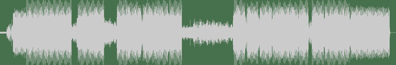 Dense & Pika - Just a Beat (Original Mix) [Drumcode] Waveform