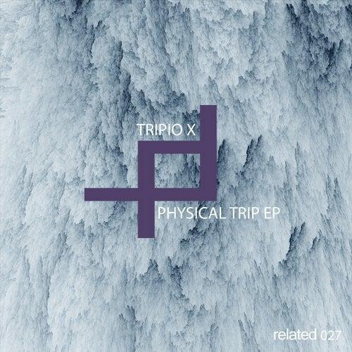 Physical Trip EP
