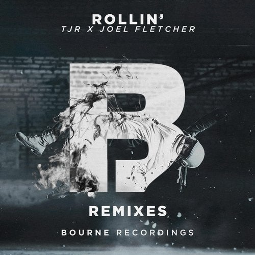 Rollin' (Remixes)