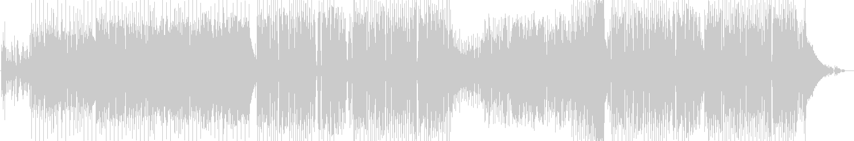 Yanivi - Rock This Joint Feat. Bella Potchy (Original Mix) [Burn The Fire] Waveform