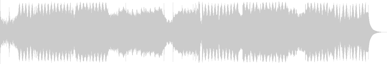 Phil Reynolds, Jason Cortez - Shockwave (Criostasis Vs Clayfacer Remix) [Metamorph Recordings] Waveform