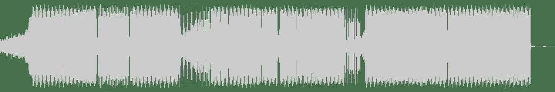 leenuz - Vargen (Original Mix) [Spiral Trax] Waveform