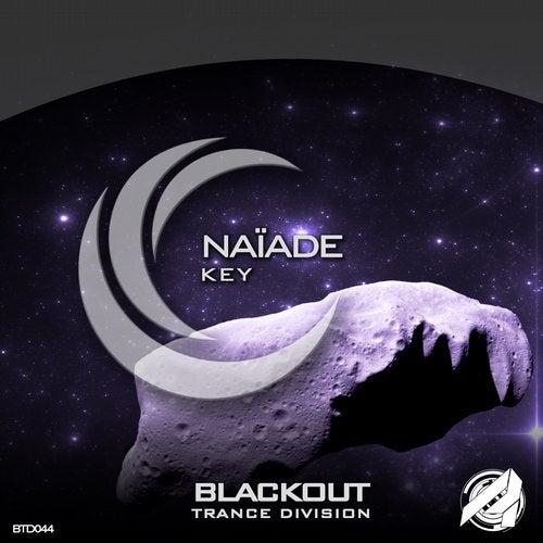 Naiade