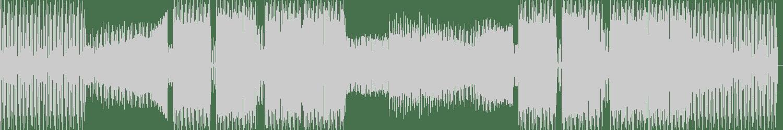 Moksi - In the Rave (Original Mix) [Barong Family] Waveform