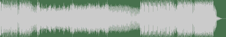 4 eYe - Midiscape (Theology Radio Edit) [Alter Ego Progressive] Waveform