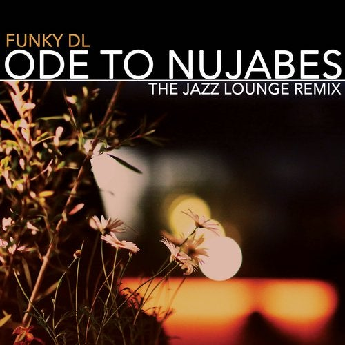 Ode to Nujabes (The Jazz Lounge Remix)